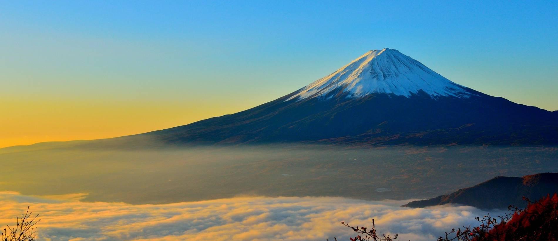 คู่มือ ท่องเที่ยว ญี่ปุ่น
